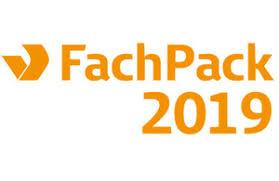 Zünd na sejmu Fachpack 2019 – digitalni razrez na industrijski ravni